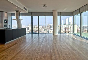 apartament_160m2
