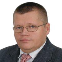 Adam Danieluk