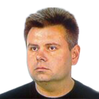 Marek Kuczyński