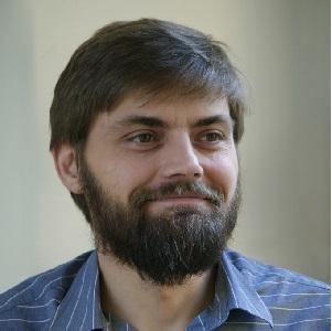 Maciej Pyznar