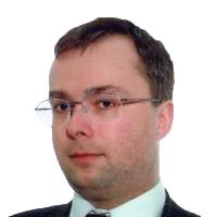 Piotr Skibiński