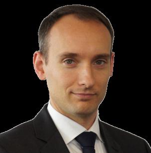 Tomasz Dziurzyński