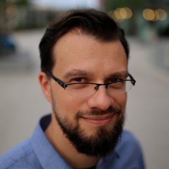 Wojciech Lesicki