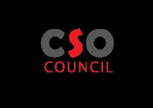 CSO-Council-logo-FN