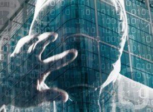 Threat Intelligence – co nam zagraża w cyberprzestrzeni?