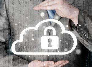 Ochrona danych osobowych po nowemu – listopadowe spotkanie