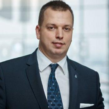 Jakub Teska