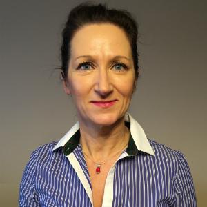 Mariola Więckowska