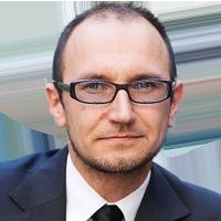 Krzysztof Szczepański