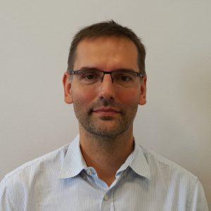 prof. Dominik Antoni Ślęzak