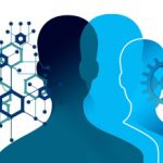 W stronę synergii działań człowieka z maszyną