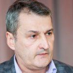 płk dr hab. inż. Piotr Dela, profesor nadzwyczajny w Zakładzie Cyberbezpieczeństwa Akademii Sztuki Wojennej