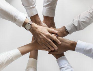 Bezpiecznie i wydajnie: potrzebne zaangażowanie pracowników