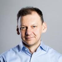 Maciej Wiśniewski