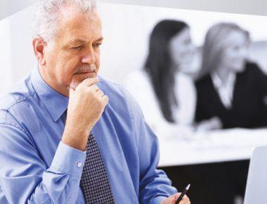 Dyrektor/menedżer ds. bezpieczeństwa informatycznego: jak pogodzić strategię z taktyką