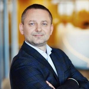 Wojciech Kubiak