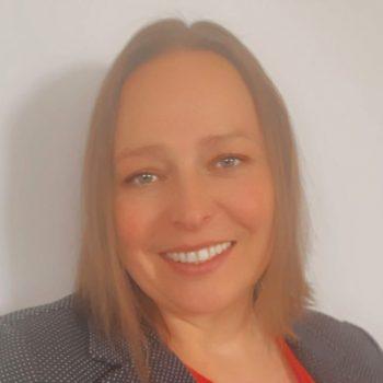Monika Tośta