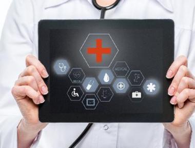 Telemedycyna coraz popularniejsza – co z bezpieczeństwem danych pacjentów?