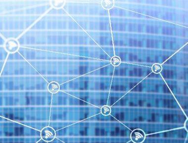 Jak sieci SD-WAN ułatwią wykorzystanie potencjału 5G