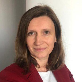 Małgorzata Bjorum