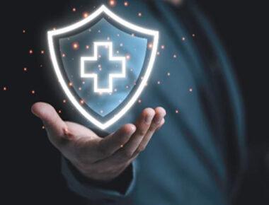 Jak chronić szpitale przed ransomware'em?